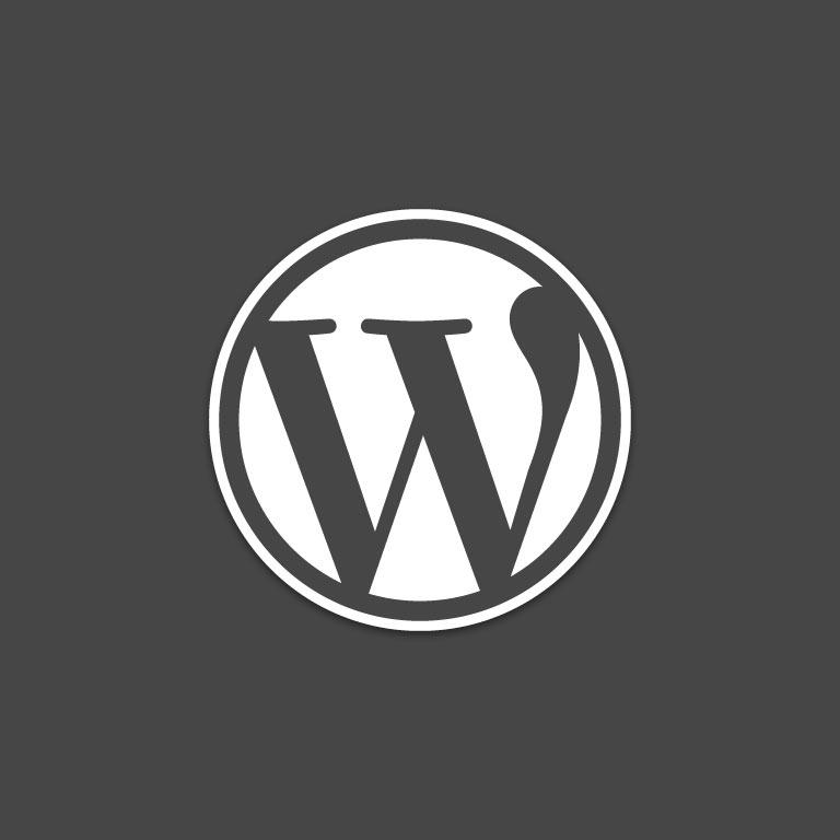 WordPress localhost redirects to live site
