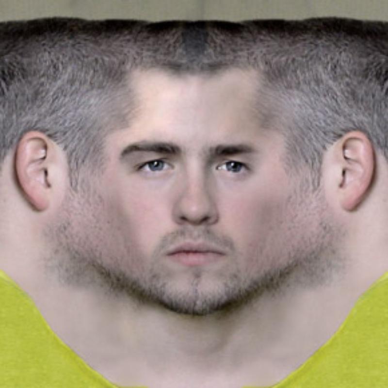 360 skin